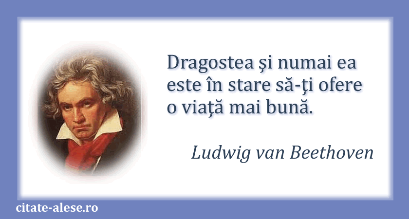 Beethoven, citate 02