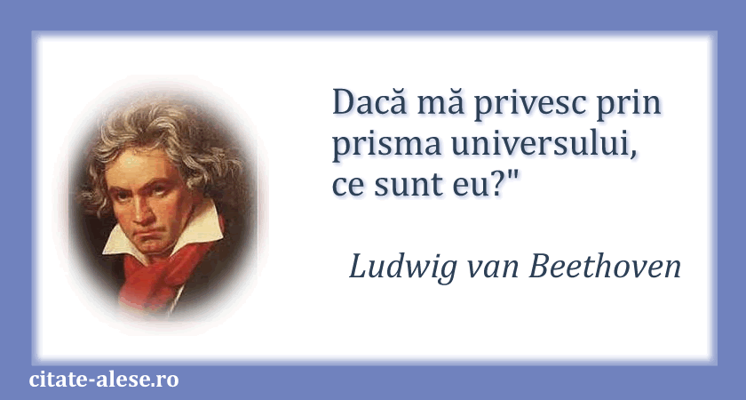 Beethoven, citate 01